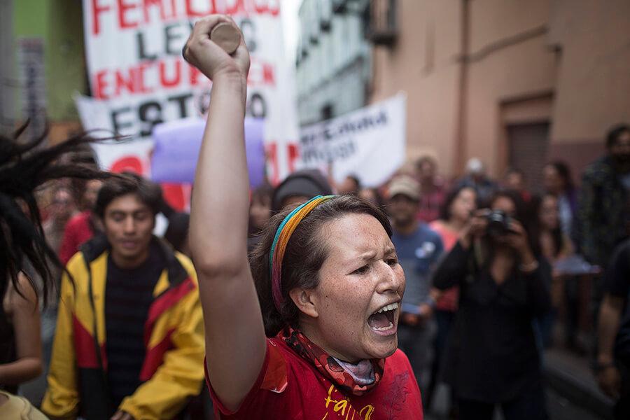 eliminacion-de-la-violencia-contra-la-mujer009