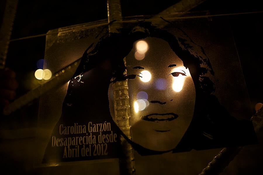 eliminacion-de-la-violencia-contra-la-mujer020