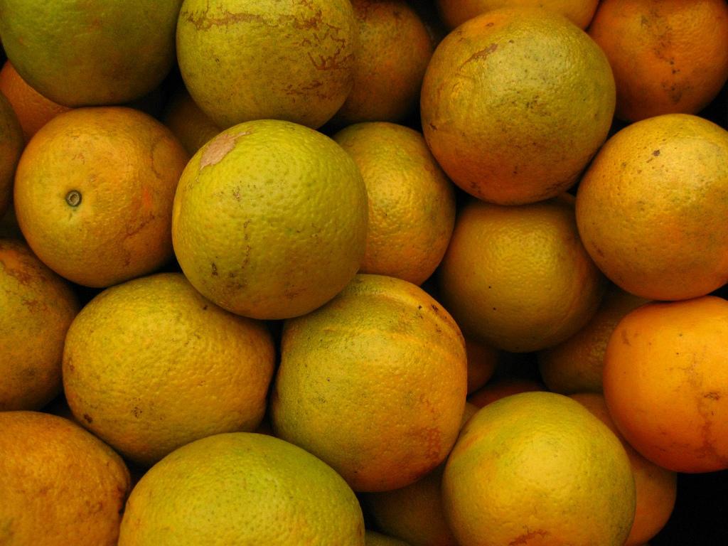 naranjas-jugos-quito.jpg