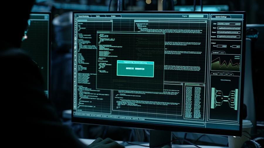Senain contrató a Hacking Team