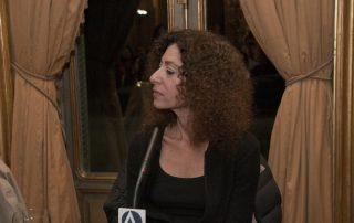 Leila Guerreiro