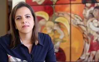 entrevista-a-maria-paula-romo