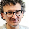 Ramiro Ávila Santamaría