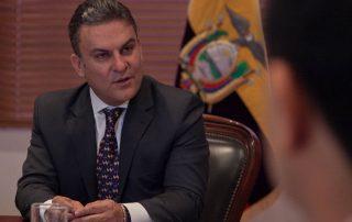reducción-de-la-desigualdad-en-Ecuador
