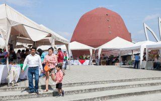 todo sobre la consulta popular Ecuador 2017
