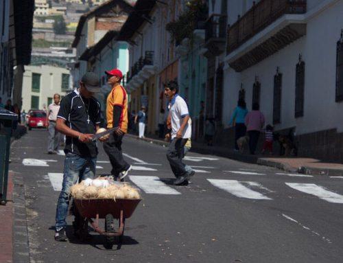 ¿Qué se ganó y qué se perdió en la década del gobierno de Rafael Correa?