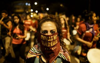 eliminacion-de-la-violencia-contra-la-mujer016