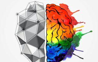 que-le-hace-la-musica-a-tu-cerebro