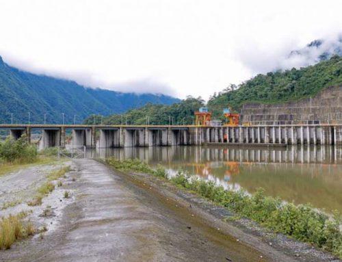 Hidroeléctricas: una mirada a la inversión china en la Amazonía