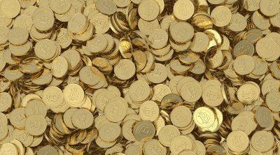 que-es-bitcoin