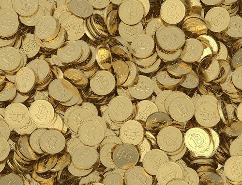 El Bitcoin versus nosotros