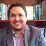 Santiago Bucaram