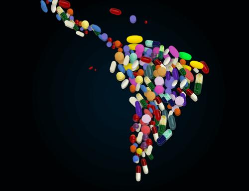 La adicción que causó miles de muertes en Estados Unidos llega a América Latina