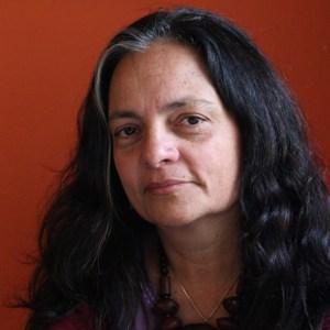 Esperanza Martínez