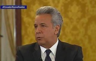pasivos y contingentes en Ecuador