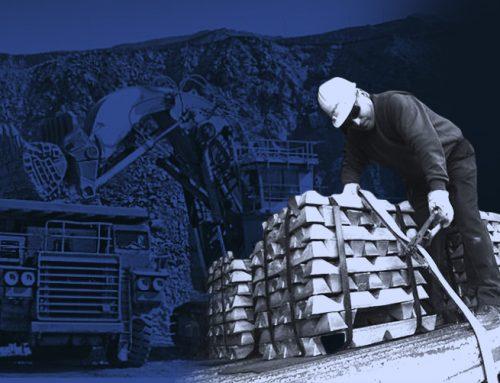 Minería en centros urbanos: todo lo que la pregunta 5 no tomó en cuenta