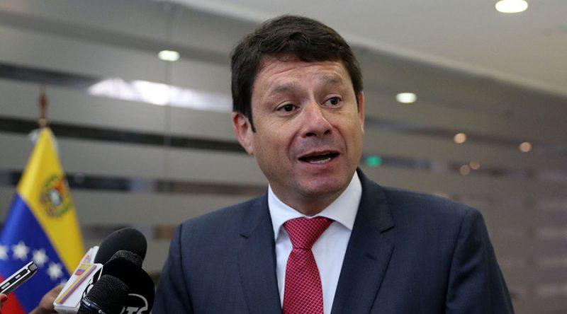 Población Económicamente Activa en Ecuador