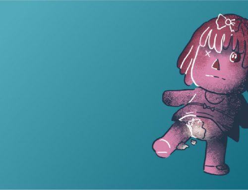 Las cifras de la violencia contra las niñas en América Latina