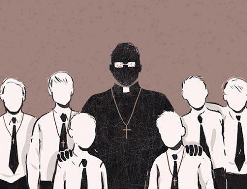 Una decena de acusaciones de abuso sexual en una iglesia católica de Guayaquil sigue sin resolverse
