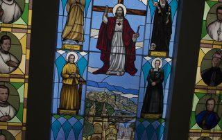 responsabilidad de la fiscalía en abusos sexuales de sacerdotes