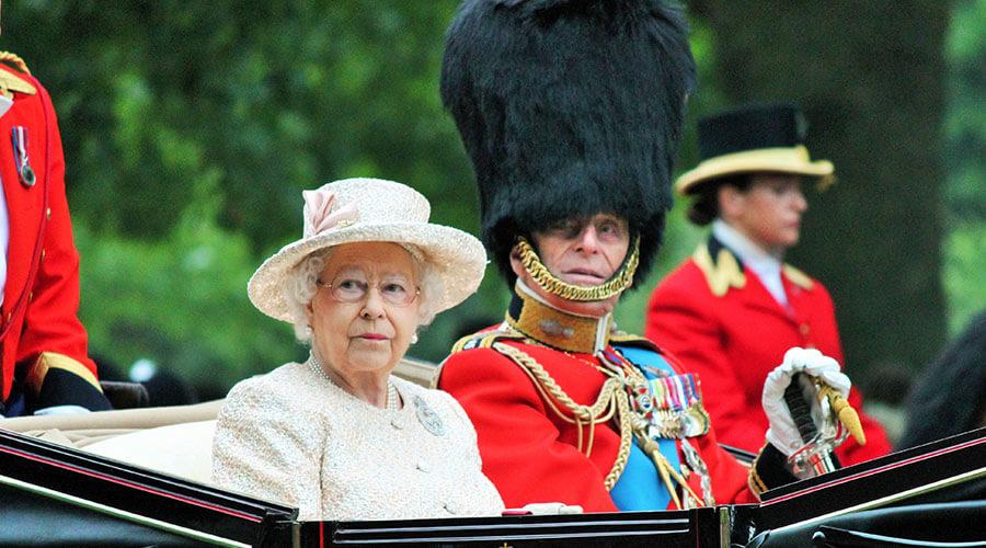Abolir la monarquía británica sería un error