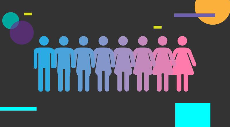 Qué es el decreto 397. Ideología de género crea controversia en Ecuador