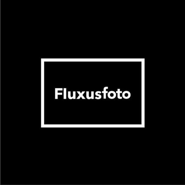 Fluxus Foto