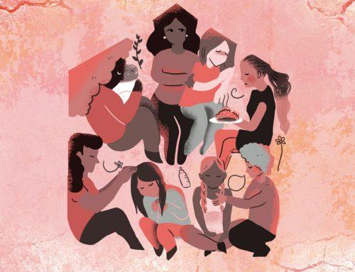 Las Casas que acogen a las mujeres en riesgo piden agilidad al Estado