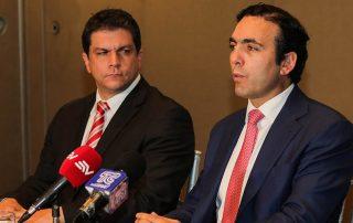inversión extranjera al Ecuador