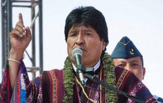 Claves para entender la derrota de Bolivia ante Chile en la Corte Internacional de La Haya