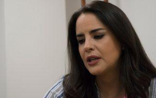Fotografía de José María León para GK.