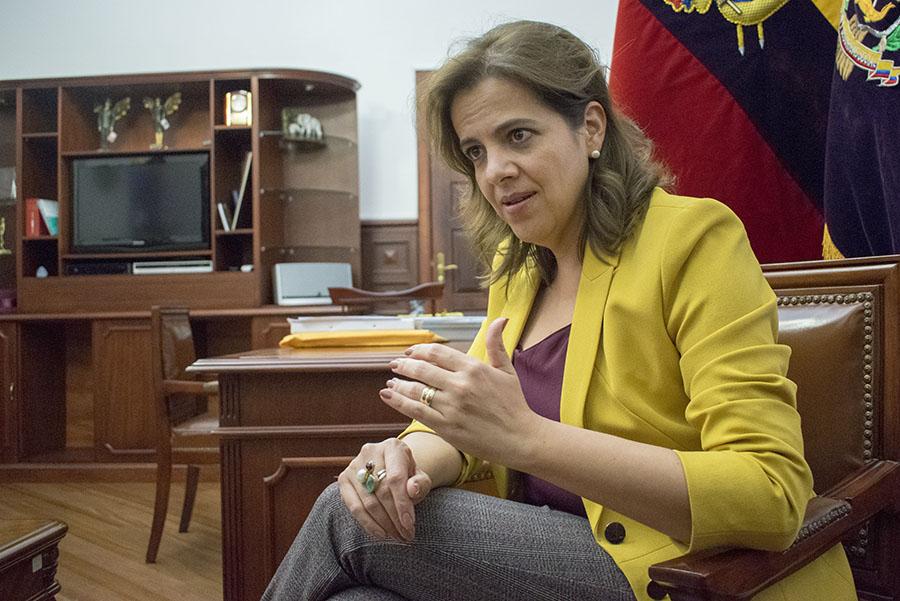 entrevista maria paula romo