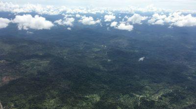 pueblos amazonicos no contactados ecuador