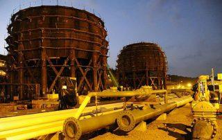 eliminación del subsidio a los combustibles en Ecuador