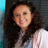 Claudia Segovia