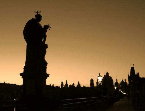 Las reglas secretas del Vaticano para los sacerdotes con hijos