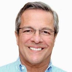 Jimmy Jairala es uno de los candidatos a alcalde de Guayaquil en 2019