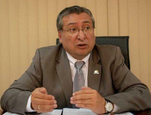"""José Cabrera: """"Se está tomando todas las precauciones para que no haya otro apagón informático"""""""