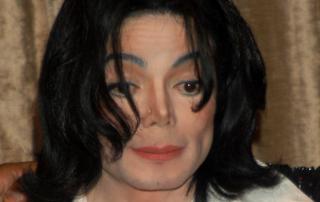 Michael Jackson abusos sexuales