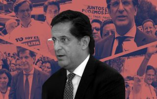 carta abierta a Juan Carlos Solines