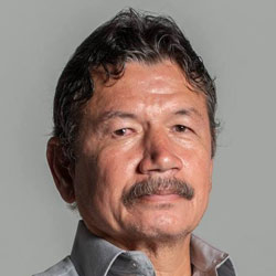 Juan Manuel Bermúdez