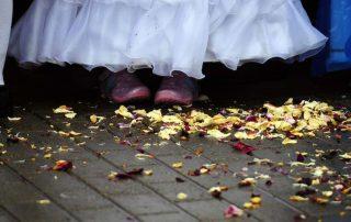sacerdotes acusados de abuso sexual