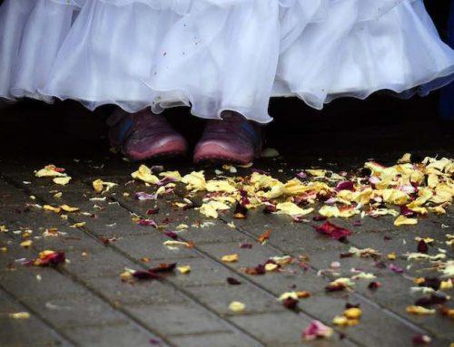 ¿Cómo se ha castigado en algunos países a los clérigos acusados de abuso sexual?