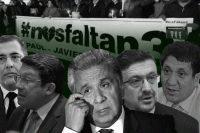 secuestro periodistas el comercio impunidad