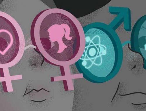 Nuevos universos para las niñas