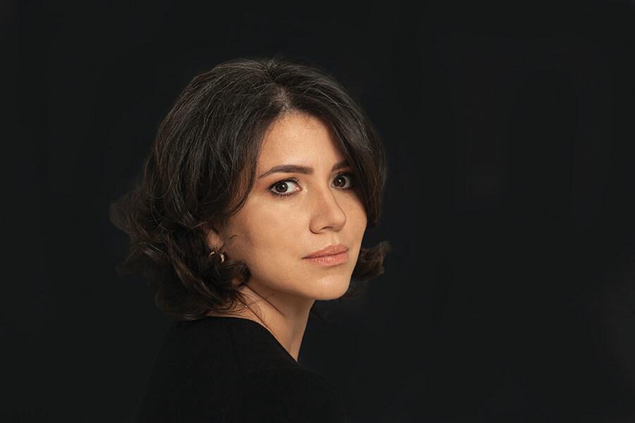escritoras ecuatorianas