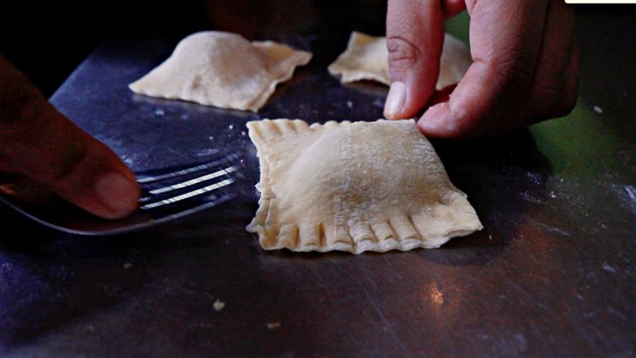 ravioli-pasta-romolo-e-remo-quito