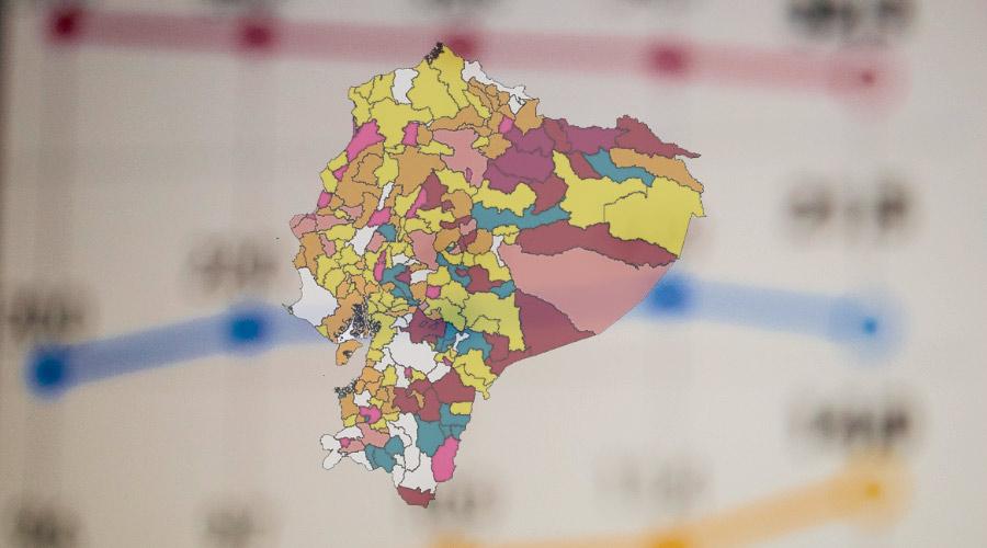 resultados elecciones ecuador por partido