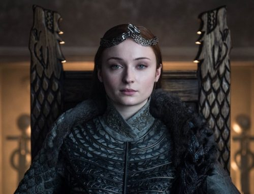 La lección final de 'Game of Thrones'