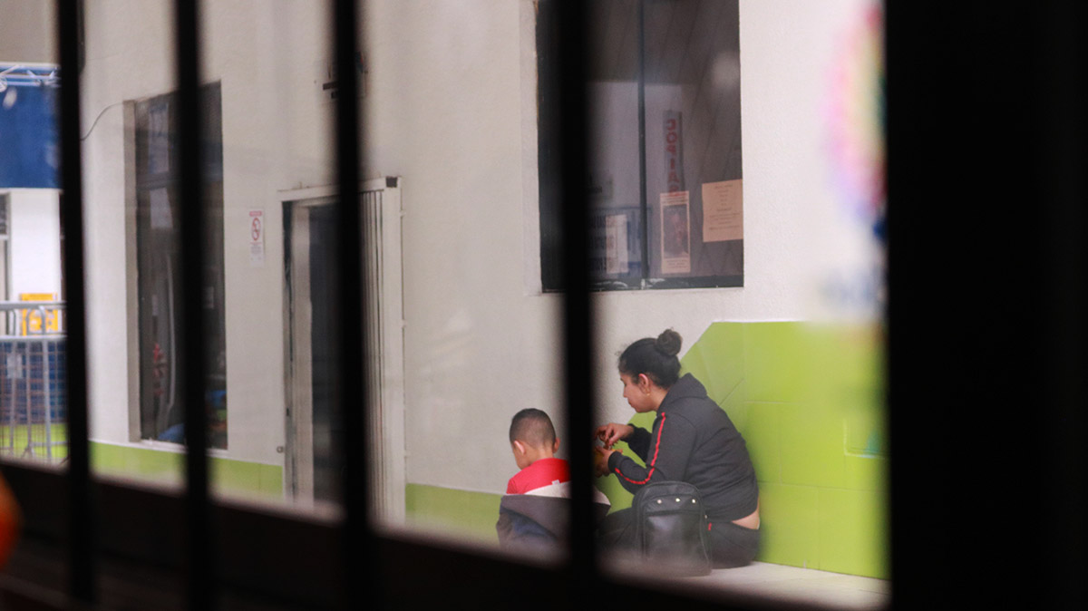 migrantes-venezolanas